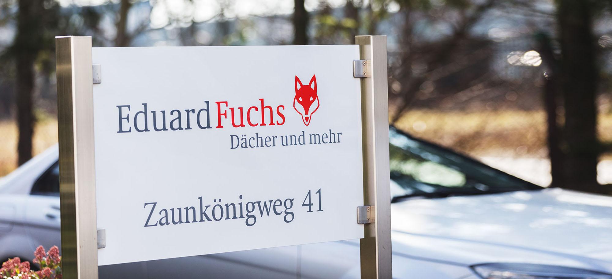 Eduard Fuchs e.K.