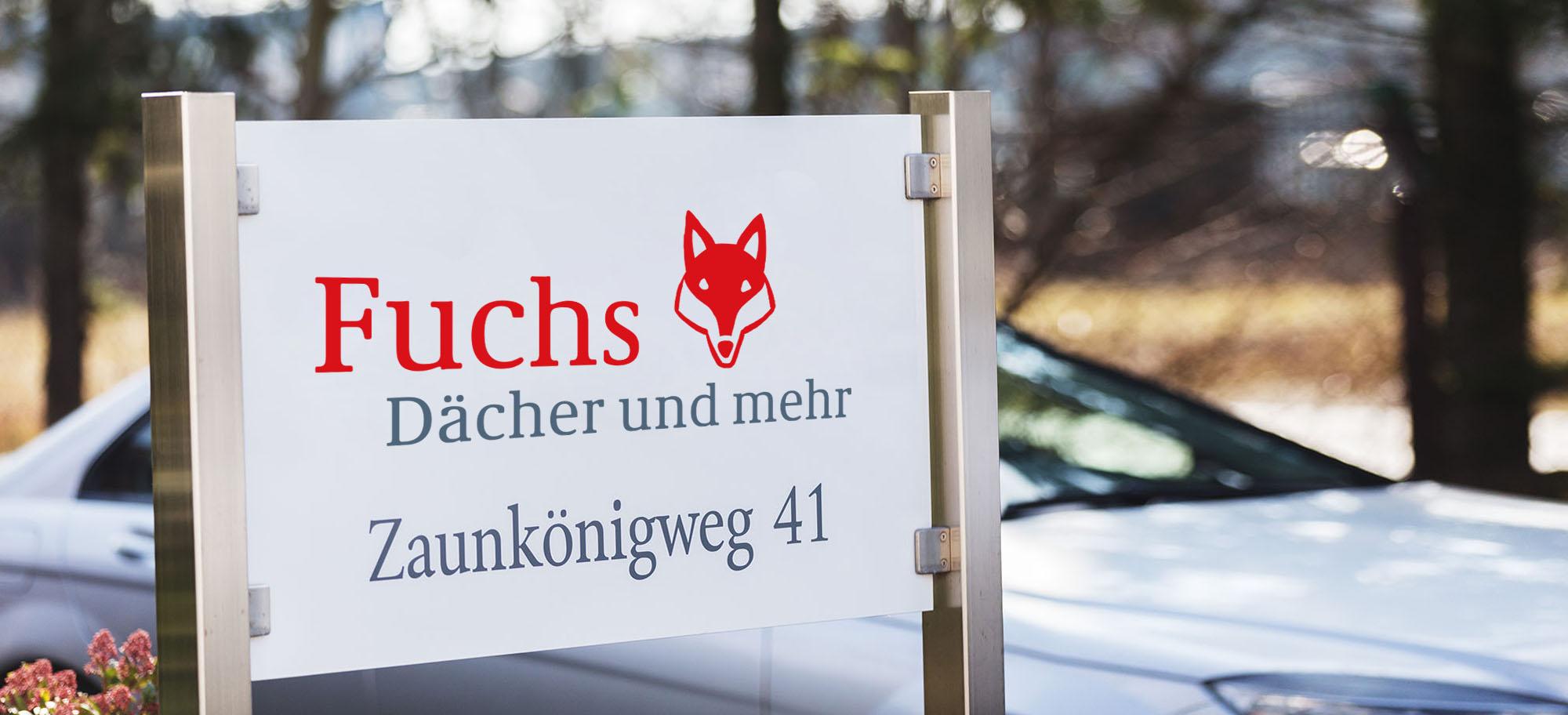 Fuchs GmbH